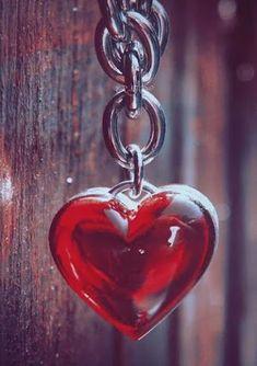 Unchain my heart Heart Wallpaper Hd, Hello Kitty Wallpaper, Love Wallpaper, Cute Images For Dp, Love Images, Heart Art, Love Heart, Prophetic Art, Beautiful Flowers Wallpapers