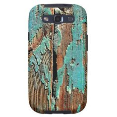 ==> reviews          	Old blue paint on wood samsung galaxy SIII case           	Old blue paint on wood samsung galaxy SIII case This site is will advise you where to buyThis Deals          	Old blue paint on wood samsung galaxy SIII case Review from Associated Store with this Deal...Cleck Hot Deals >>> http://www.zazzle.com/old_blue_paint_on_wood_samsung_galaxy_siii_case-179396139593402081?rf=238627982471231924&zbar=1&tc=terrest