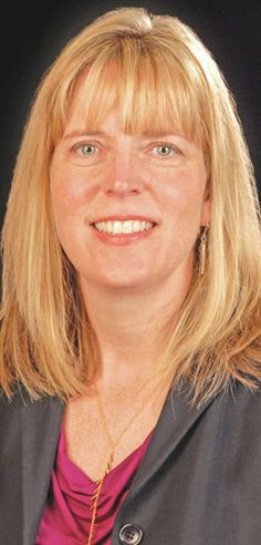 #Investing in safety is good business - Hillsboro Times Gazette: Hillsboro Times Gazette Investing in safety is good business Hillsboro…