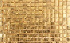 kol tegels gouden mozaiek - Google Search