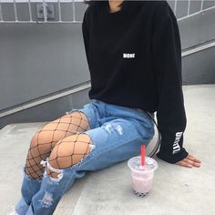 Find and save up to date fashion trends and the latest style inspiration, ootd photography and outfit looks Indie Outfits, Tumblr Outfits, Grunge Outfits, Casual Outfits, Cute Outfits, Converse Outfits, Grunge Clothes, Girl Outfits, Aesthetic Fashion