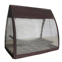 Shop the latest collection of Bruggeman Outdoor Arched Canopy Cover Hanging Swing Polyester Hammock Stand Freeport Park from the most popular stores - all in one place. Similar products are available. Hammock Swing Chair, Hammock Stand, Swinging Chair, Backyard Hammock, Porch Swing, Egg Swing Chair, Hanging Hammock Chair, Hanging Chairs, Outdoor Swing With Canopy