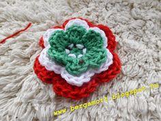 Crochet Necklace, Crochet Hats, Projects, Diy, Amigurumi, Knitting Hats, Log Projects, Blue Prints, Bricolage