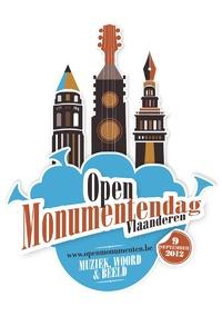 http://www.openmonumenten.be/