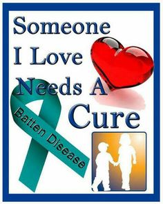 Please help us as we search fora cure