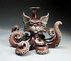 Image result for best grafton pottery