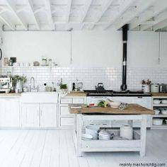 nele husmann nelehusmann auf pinterest. Black Bedroom Furniture Sets. Home Design Ideas