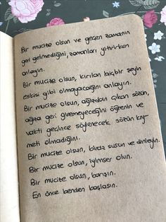 GÜZEL SÖZLER Storage And Organization storage room organization Poem Quotes, Words Quotes, Poems, Deep Images, Daily Mood, Aesthetic Words, Poetry Books, Book Recommendations, Instagram Story