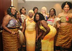 La jeune camerounaise a été couronnée lors de la première édition de ce concours de beauté clôturée par une soirée de gala le 03 juillet 2016