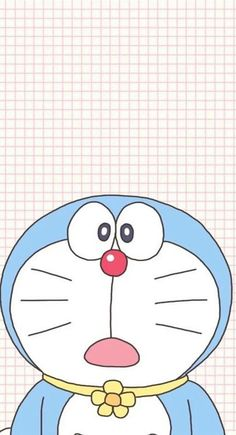 Galaxy Lockscreen, Galaxy Wallpaper, Doraemon Wallpapers, Cute Cartoon Wallpapers, Kawaii Wallpaper, Disney Wallpaper, Doremon Cartoon, Pastel Galaxy, Japan Landscape