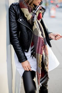 """9 Fashion Choices That Tell the World """"I'm from Chicago"""" via @PureWow"""