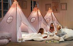 #pigiama_party #interiors #children