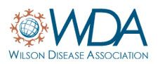 Wilson Disease Association
