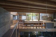 Galeria de Shrimp / UID Architects - 13