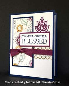 Holiday-Card-Swap-with-the-PLAS-Sherrie-Gross-simplestampin-Susan-Itell.jpg 516×640 pixels