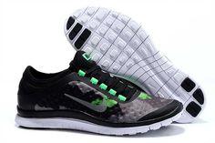 https://www.sportskorbilligt.se/  1479 : Nike Free 3.0 V7 Herr Electric Svart Silver SE720699OvruAikfQ