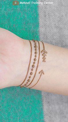 Pretty Henna Designs, Modern Henna Designs, Latest Henna Designs, Full Hand Mehndi Designs, Mehndi Designs Book, Mehndi Designs For Girls, Mehndi Designs For Beginners, Mehndi Designs For Hands, Henna Tattoo Designs Simple
