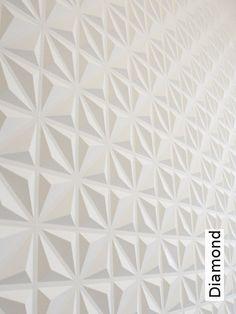 Pin von Vitus Bruggmann auf wood worx | Pinterest | Textur ...