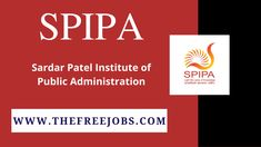 Saradar Patel Institute of Public Administration (SPIPA) has published Call Letter / Admit Card and probable essay test date for UPSC's Civil Service Entrance Examination 2020-21 The post SPIPA UPSC CSE Training Programme Call Letter   Probable Essay Test Date 2020 appeared first on TheFreeJobs.Com. Upsc Civil Services, Test Exam, Public Administration, Training Programs, Entrance, Dating, Lettering, Words, Free