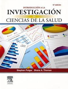 Se es membro da Universidade de Vigo podes solicitalo a través desta páxina http://www.biblioteca.uvigo.es/biblioteca_gl/servizos/coleccions/adquisicions/ Introducción a la investigación en ciencias de la salud. - S. Polgar, S. Thomas. - Elsevier, 2014. 38.37€