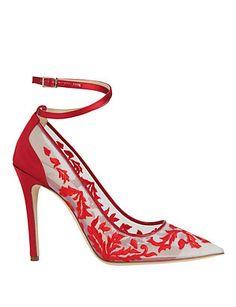 Designer Shoes for Women 02c70f572352