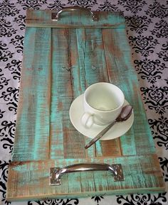 Rustic Country Home Decor Ideas 2