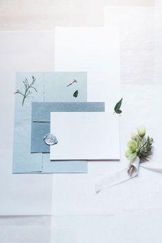 Flourish+and+Fragile+Inspiration+Shoot