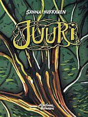 lataa / download JUURI epub mobi fb2 pdf – E-kirjasto