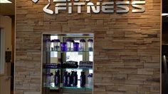 Anytime Fitness Gyms membership Portland, ME