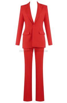 New Gianni VERSACE Men/'s Italian suit luxury tailor Dark Striped 2.5K US 38 44