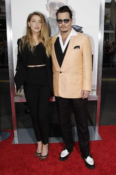 amber-heard-and-johnny-depp-black-mass-premiere-in-brookline_1.jpg (1280×1920)