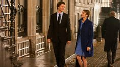 Box Office: Female-Fueled 'Fault in Our Stars' Conquers Tom Cruise With $48.2 Million