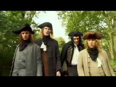 Dick Turpin Song -  Horrible Histories, Mat Baynton <3 :) Love this song!