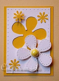 Weekly card challenge july 8 14 winner in first post club ck the online community and scrapbook club from creating keepsakes Atc Cards, Card Tags, Paper Cards, Stampin Up Cards, Arte Punch, Punch Art, Tarjetas Diy, Karten Diy, Artist Trading Cards