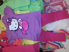 Shop the Old Navy Kidtacular Kids & Baby Sale, where everything is off until February Old Navy Outfits, Mermaid Outfit, Baby Sale, Our Baby, Kids Wear, Giveaways, My Girl, Hello Kitty, Baby Kids