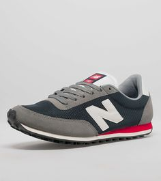 Exceptionally Cozy New Balance NB 1500 Mens  Womens Shoes Rednew balance sneakerhigh quality guarantee