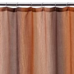http://www.target.com/p/ombre-print-shower-curtain-brown-gold/-/A-12109427?ref=tgt_adv_XSE10001=become_df=|12109427=Bath_src=16079562_sku=12109427=g4E9A3_aEwD65-_0ThIAAAzh3WEAAAAA    Ombre Print Shower Curtain - Brown/ Gold