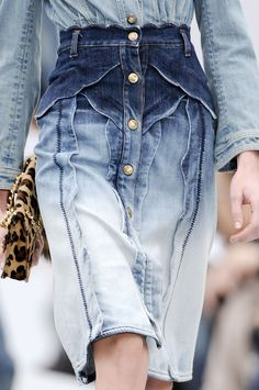 156 details photos of Just Cavalli at Milan Fashion Week Fall 2011.