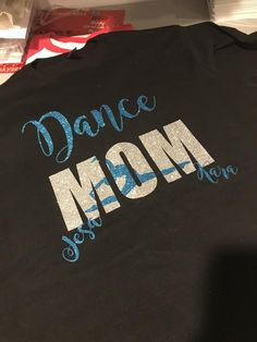 161bf265 433 Best Dance images in 2019 | T shirts, Car wash posters, Car wash ...