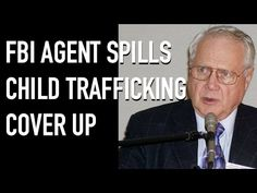 GLOBAL VILLAGE ONLINE SHOPPING ;INFORMATION; MARKETING NEWS: FBI Agent Confirms Child Trafficking Cover Up: #PizzaGate #SaveOurChildren