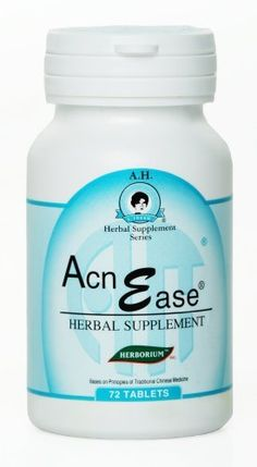 Acnease® Botanical Acne Treatment (Moderate Acne | 5 Bottles) AcnEase Online Shopping to enter or purchase click on Amazon here http://www.amazon.com/dp/B004G7GX90/ref=cm_sw_r_pi_dp_SaY0tb1YVAPQHDY3