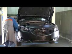 OPEL INSIGNIA 2013 -  ΠΡΟΦΥΛΑΚΤΗΡΑΣ ΕΜΠΡΟΣ Vehicles, Car, Automobile, Autos, Cars, Vehicle, Tools