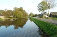 Afbeelding van http://www.westfriesland.nl/afbeeldingen/collages/bobeldijk/bobeldijk2.jpg.