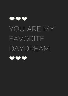 Top 37 love quotes that will help you to fall in love * wife Happy Love Quotes, Love My Life Quotes, Falling In Love Quotes, Sweet Love Quotes, Romantic Love Quotes, Me Quotes, Funny Quotes, My Lover Quotes, Love You Forever Quotes