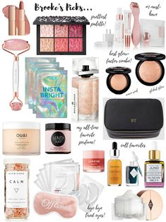 Trending Christmas Gifts For Teens