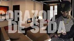 OZUNA - CORAZON DE SEDA - YouTube
