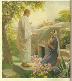 библейские сюжеты пасха картинки: 7 тыс изображений найдено в Яндекс.Картинках