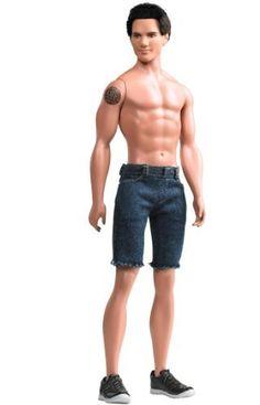 Barbie Collector Twilight Saga New Moon Jacob Doll by Mattel, http://www.amazon.com/dp/B002LNEIES/ref=cm_sw_r_pi_dp_LB9osb1CJHRXC