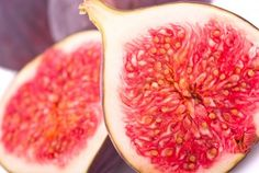 Figs in Italy  Savoring the extraordinary variety of food in Italy.