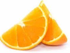Angel's Mist Orange Essential Oil